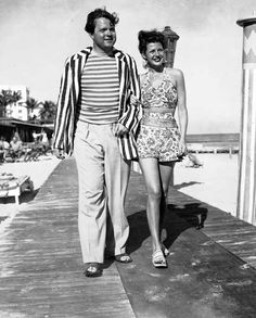 https://www.google.com/search?q=orson welles and judy garland