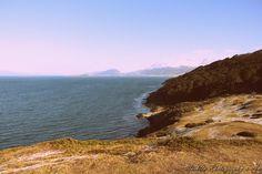 ®2016 Nickita Photography & Art Ushuaia, Septiembre, 2016. Camino a Playa Larga  Hospedaje ANTARCTICA HOSTEL - USHUAIA https://www.facebook.com/ANTARCTICA-HOSTEL-USHUAIA-117387724972145/?ref=ts&fref=ts  FanPage: https://www.facebook.com/NickitaPhotographyAndArt  More https://www.facebook.com/NickitaPhotographyAndArt/photos/?tab=album&album_id=546973305427464