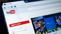 YouTube najme až 10 tisíc lidí. Budou odstraňovat násilná a extremistická videa