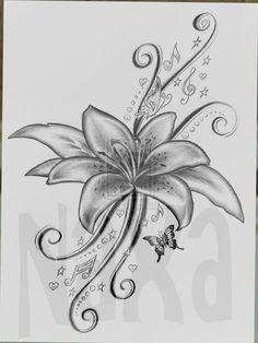 Pencil Drawings Of Jesus | Pin Tattoo Drawingidea Request Pinterest