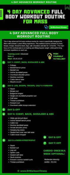 Men's Fitness plans - Simply invigorating men's fitness routine to burn the body fat mens fitness workouts full body . Suggestion status 8694406188 , date 20190125 #mensfitnessworkoutsfullbody