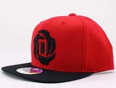 derrick rose d rose adidas snap back hat blue north