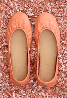 Coral crinkle patent