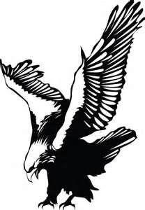 Eagle Tattoo Designs Free Download 534