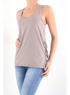 #undershirt #manilagrace #style