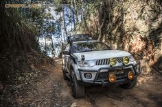 Mitsubishi Pajero, Offroad, Vehicles, Cars, Off Road, Rolling Stock, Vehicle