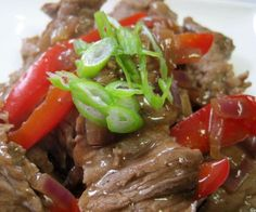 Seven Flavored Beef Dukan Diet Recipe Attack Phase Recipes Meat Pinterest Dukan Diet Beef Recipes And Diet