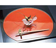 「懐石料理 吉兆」の画像検索結果