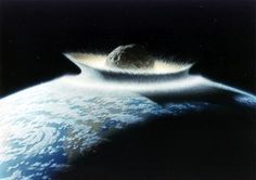 Túlélte néhány dinoszaurusz a kréta végi kihalást? - National Geographic