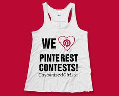 Last chance to enter our Pinterest wishlist and win a $100 gift card from CustomizedGirl! Contest ends Wednesday December 11, 2013!