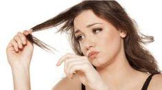 Healthy hair main reason for hair fall,can hair loss due to dht be reversed good hair treatment for hair loss,hair remedies for hair loss herbal hair treatment. Grey Hair Remedies, Hair Loss Remedies, Natural Remedies, Prevent Grey Hair, Cheveux Ternes, Extreme Hair Growth, Dull Hair, Brittle Hair, Hair Repair