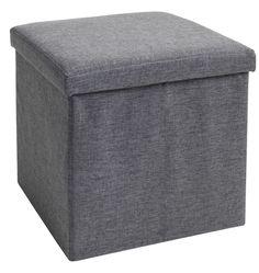 Puff - Stort utvalg puffer til lave priser Outdoor Furniture, Outdoor Decor, Ottoman, Ikea, Chair, Decoration, Home Decor, Karlskrona, Decor