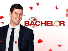 'The Bachelor' 2001 Ben Higgins Ready To Meat & Mingle - https://movietvtechgeeks.com/the-bachelor-2001-ben-higgins-ready-to-meat-mingle/-After placing in third in the quest for quirky Canadian Bachelorette Kaitlyn Bristowe's heart, Colorado software salesman Ben Higgins is once again letting a film crew follow his search for a soul mate in the 20th season of ABC's The Bachelor.