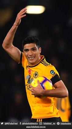 Wolverhampton Wanderers Fc, Wolves, Premier League, Cute Gifts, Soccer, Mexican, Magic, Goals, Club America