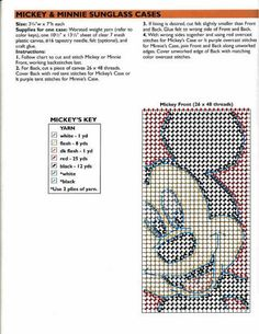 56 new Ideas for glasses case pattern plastic canvas Plastic Canvas Crafts, Plastic Canvas Patterns, Plastic Craft, Candy Bar Covers, Glasses Case, Eye Glasses, Friend Crafts, Eyeglass Holder, Checkbook Cover