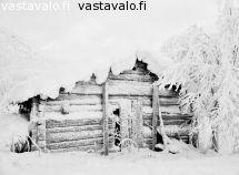 lumen-keskella