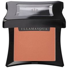 Illamasqua Powder Blusher in Lover Featured in: Beauty Haul - Sephora & Lush