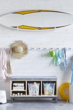 253 best hallway organization storage images hallway furniture rh pinterest com
