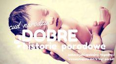 opowieści porodowe - porody z hipnozą i autohipnozą www.cud-narodzin.pl