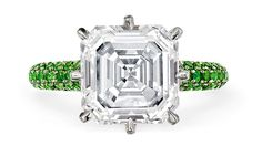 Jewels Formerly the Property of the Duke & Duchess of Windsor | Sotheby's, The bomb.