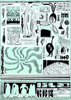 Artist Spotlight: Al White Graphic Design Illustration, Illustration Art, Al White, Gcse Art Sketchbook, Sketch Tattoo Design, Community Art, Drawing Reference, Book Design, Art Inspo