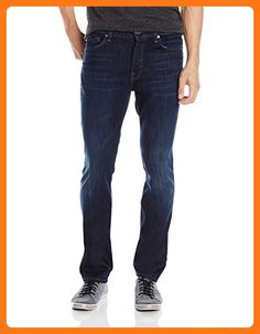 28 Best Jeans images | Jeans, Jeans brands, Fashion