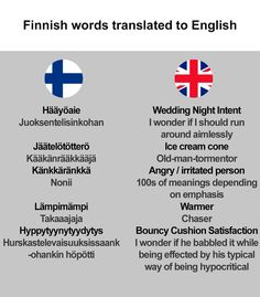 Crazy Funny Memes, Wtf Funny, Finnish Memes, Learn Finnish, Finnish Words, Finnish Language, Finnish Recipes, European Languages, Good Jokes