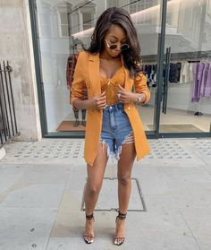 Casual Chic Outfits 21 Of The Best Casual Chic Looks 2019 Dope Outfits, Classy Outfits, Chic Outfits, Spring Outfits, Fashion Outfits, Fashion Tips, Love Fashion, Fashion Looks, Womens Fashion
