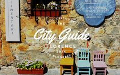 Avez-vous prévu de partir en Toscane cet été ? Si la réponse est oui, cet article est fait pour vous.