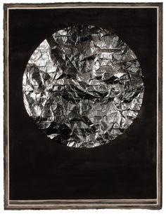 Brian Willmont Print 2 $35