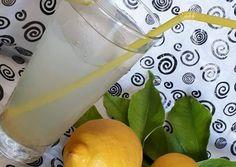 #cookpad_greece #λεμοναδα #σπιτικη #συνταγη Pear, Healthy Living, Food And Drink, Fruit, Drinks, Yoga Pants, Drinking, Beverages, Healthy Life