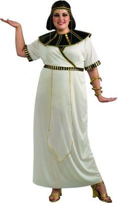 La Belle Egyptienne