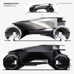 Car Design Sketch, Car Sketch, Sketch Photoshop, Medical Design, Cool Sketches, Transportation Design, Future Car, Mobile Design, Automotive Design