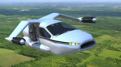 Terrafugia TF X: new coche hibridio looks for garage space in the sky. Terrafugia TF X: new coche hibridio looks for garage space in the sky.  The hybrid car. Those responsible have already in mind what will be the new Terrafugia TF-X, an improved model of its first version,  which was actually a plane that could be driven...  #Future  #Car #Terrafugia #Automobile #NewCocheHibridio #HybridCar #TerrafugiaTFX #plane #FlyingCar #ElectricMotors  #SystemAlert