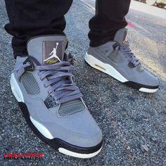 nikeallstar.cn wholesale nike shoes air max shoes 003f8e3f3c