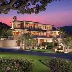 Luxury Home! Dream Home ~ luxury home, dream home, grand mansion, wealth and pure elegance!!!