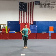"""Chellsie Memmel on Instagram: """"Here is my circuit for the week! 30 seconds each exercise and as always focus on form! 1. 3 relevé - 3 jumps (first position) 2. 2 jumping…"""" 30 Seconds, Conditioning, Gymnastics, Circuit, Positivity, Exercise, Instagram, Fitness, Ejercicio"""