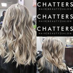 Chatters Hair Salon Mic Mac Mall, 21 Micmac Boulevard #147, Dartmouth, NS B3A 4K6 (902) 469-4009 __________________________________  #redkenready #haircolor #redken #beautiful #highlights #lowlights #cooltones #warmtones #dartmouth #halifax #novascotia #blonde #hair #micmacmall #chatterssalon #chatters Chatters Hair Salon, Dartmouth, Cool Tones, Haircolor, Mall, Blonde Hair, Centre, Highlights, Long Hair Styles