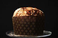 Panettone fatto in casa: Iginio Massari spiega i 5 errori da evitare Cooking Chef Gourmet Kenwood, Sweets Recipes, Cooking Recipes, Best Italian Recipes, Biscotti, Cake Cookies, Food To Make, Muffin, Food And Drink
