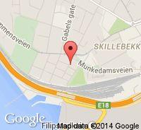 Botswana+Consulate+Norway%2C+Niels+Juels+gt.+7%2C+0272%2C+Oslo%2C+Norway