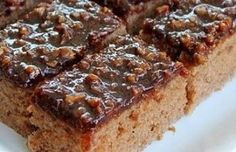 This delicious and moist Cherry Almond Coffee Cake starts with sweet cherries (frozen or fresh) and is lightly sweet, so it's perfect to enjoy any time of day! Lemon Dream Cake, Cranberry Almond, Streusel Topping, Sweet Cherries, Sweet Cakes, Cream Cake, Coffee Cake, Cooking Recipes, Baking