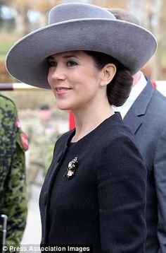 princess mary hats - Google Search
