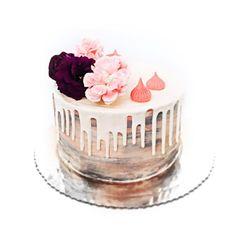"Polubienia: 88, komentarze: 6 – Ola Glebicka (@olglebicka) na Instagramie: ""#stolat Hela 🎈 #happybirthday #impressionists #cake . . . . . .  #love #instafood #pastrychef…"""