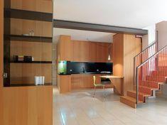 cl-apartment-by-burnazzi-feltrin-architetti-01