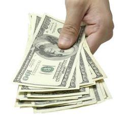 Cash n advance poway image 10