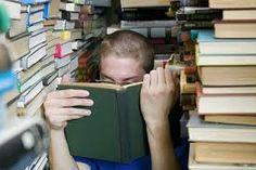 studeren - Google zoeken