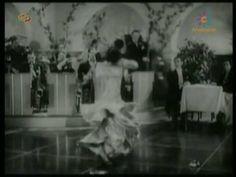 Flamenco : The Great Carmen Amaya - Parte 2