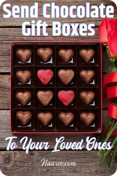 Want to send chocolate gift boxes to your loved ones? These chocolate gift box ideas for friends, family, clients, customers or your sweetheart will delight and surprise them #sweets #chocolate #gift #Diwali #festive #hamper #artisanal #homemade Food Art, A Food, Send Chocolates, Healthy Habbits, Cadbury Chocolate, Waffle House, Chocolate Gift Boxes, Woman Power, Organic Lifestyle