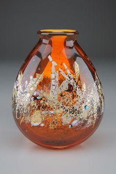 Sharon Fujimoto - Glass - 2012