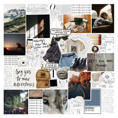 """♡ we were burning in a '94 corolla. ♡ the mother nature battle group round O2."" by etoilesdanse ❤ liked on Polyvore featuring THE EDITOR, Dolce&Gabbana, GUESS, Hemisphere, JanSport, Stay Home Club, ZeroUV, NARS Cosmetics, Fujifilm and gottatagrandomn3ss"